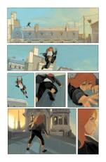 Black_Widow_4_Preview_1