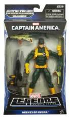 CAPTAIN-AMERICA-6In-INFINITE-LEGENDS-HYDRA-SOLDIER-FIGURE-In-Pack-A62231990-SWAP