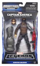 CAPTAIN-AMERICA-6In-INFINITE-LEGENDS-WINTER-SOLDIER-In-Pack-A6221
