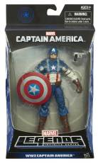 CAPTAIN-AMERICA-6In-INFINITE-LEGENDS-WW2-CAPTAIN-AMERICA-FIGURE-In-Pack-A7680