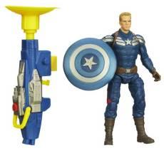 CAPTAIN-AMERICA-SUPER-SOLDIER-GEAR-3.75-Inch-GRAPPLE-CANNON-CAPTAIN-AMERICA-Figure-A6815