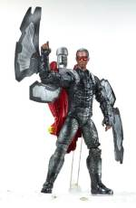 CAPTAIN-AMERICA-SUPER-SOLDIER-GEAR-FALCON-3.75-Inch-Figure-A6813