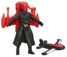 CAPTAIN-AMERICA-SUPER-SOLDIER-GEAR-RED-SKULL-3.75-Inch-Figure-A6817