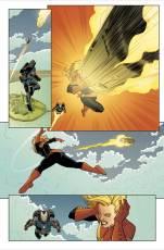 Captain_Marvel_1_Preview_3