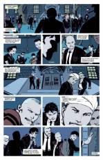 DeadlyClass02-pg4