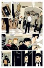 DeadlyClass02-pg5