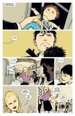 DeadlyClass02-pg6