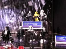 Diamond-Select-Toys-038