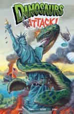 DinoAttack_v1-1