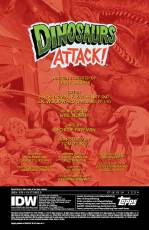DinoAttack_v1-3