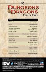 DnD_FellsFive-3
