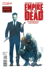 Empire Dead_2_cover