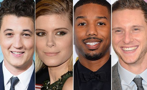 Fantastic-Four-cast-3165135