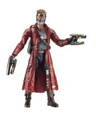 GOTG-LEGENDS-STAR-LORD-A7904-Mask-On