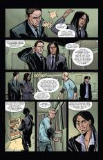Ghosted07-pg5