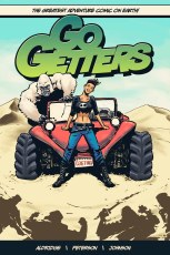 Go-Getters_01-1