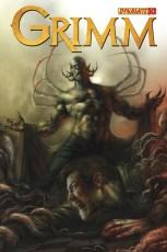 Grimm10-Cov-Parrillo