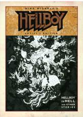 HELLBOY-COVER-2