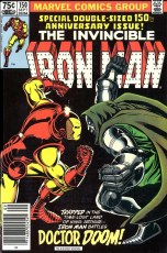 IronMan150Cover