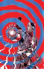 Iron_Patriot_1_Cover
