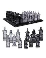JL_ChessSet