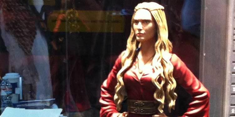 Jamie-Cersei-LannisterFEATURE