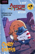 KABOOM_Adventure_Time_Candy_Capers_TPB