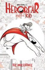 KABOOM_Herobear_And_The_Kid_Inheritance_TPB