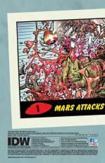 MarsAttacks_JDredd--3