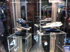 Mass-Effect-Ships