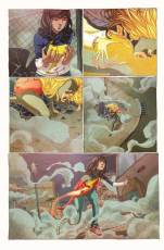 Ms_Marvel_2_Preview_1