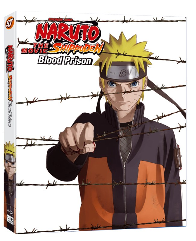 NarutoShippudenMovie5-BloodPrison-BD-OCard