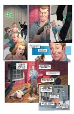 OneHitWond01-pg4