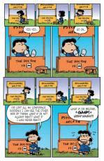 Peanuts16_PRESS-5