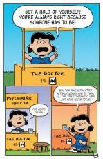 Peanuts16_PRESS-7