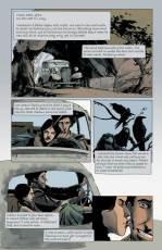 Peter-Panzerfaust-17-pg1