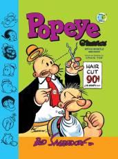 PopeyeClassics_v3--1
