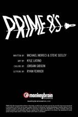 Prime-8s_02-2