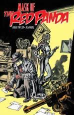 RedPanda--1