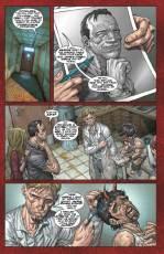Revenge01-pg5