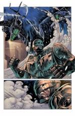 Robocop_Last_Stand_007_rev_Page_3