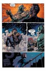 Robocop_Last_Stand_007_rev_Page_7
