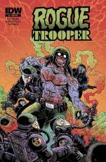 RogueTrooper04_cvrSUB-copy