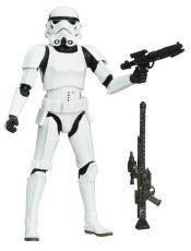 STAR-WARS-BLACK-SERIES-6-Inch-STORMTROOPER-A5626