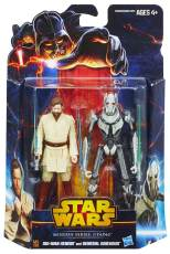 STAR-WARS-MISSION-SERIES-OBI-WAN-VS-GREVIOUS-In-Pack-A5919