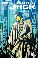 SamuraiJack08-cvrSub-copy