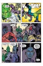 SavageDragon193-pg5
