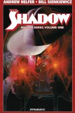 ShadowMasterVol1-Cov