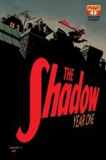 ShadowYO01CovSamnee
