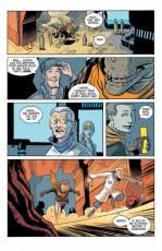 SuperDinosaur22-pg3